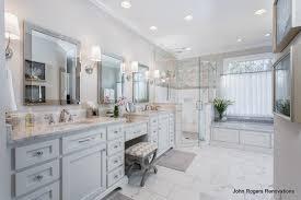 master bathroom remodel simple master bathroom remodel bathrooms