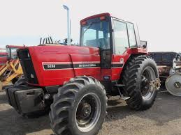 707 best farmall ihc images on pinterest international harvester