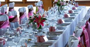 How To Make Centerpieces For Wedding Reception by Wedding Reception Decoration Ideas Wedding Corners