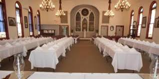 grand rapids wedding venues compare prices for top 338 wedding venues in grand rapids michigan