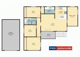 20 grayson avenue kotara nsw 2289 for sale realestateview