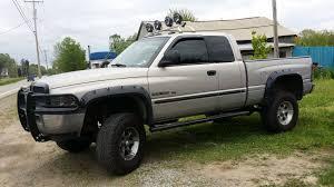 Dodge Ram Models - headlights u2013 1994 to 2001 dodge ram any model but not sport the