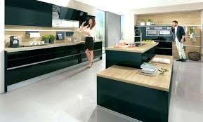 atelier cuisine caen cuisine plus caen cuisine plus caen cuisine blanche caen