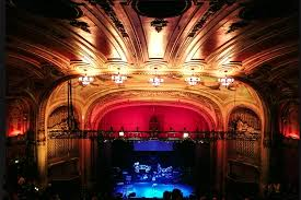 concerts in san francisco where to see live music u2014time out