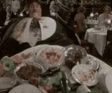 Overeating Meme - overeating meme gifs tenor