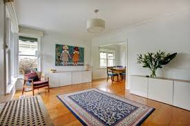 Home Decored Feng Shui Decorating In Easy Steps
