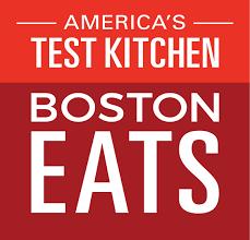 about america u0027s test kitchen u2014 atk eats