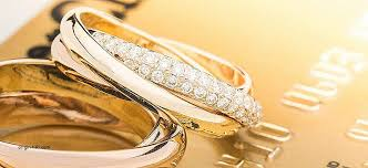engagement ring financing engagement rings unique financing an engagement ring with bad