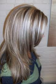 doing low lights on gray hair low lights high lights for grey hair color pinterest low