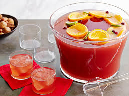game day cocktail recipes food network super bowl recipes and
