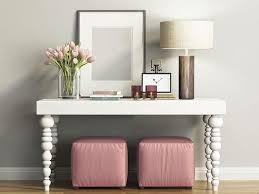 mueble recibidor ikea ayudaaaaa mueble recibidor ikea deco inspo