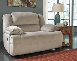 Oversized Recliner Amazon Com Ashley Furniture Signature Design Toletta Oversized