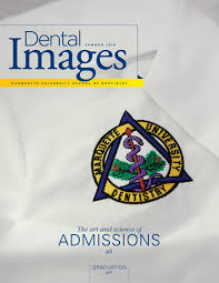 dental images summer 2016 by marquette university issuu