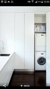 modern kitchen brigade 33 best house images on pinterest home industrial furniture and