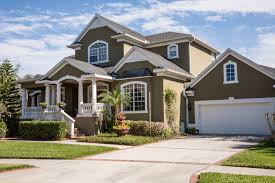 see how beautiful the 2010 hgtv dream home was a luxury florida home