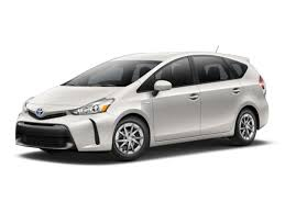 toyota prius vin number 2017 toyota prius v for sale lease in cadillac mi near