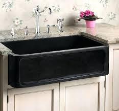 Kitchen Sinks Portland Oregon Kitchen Sinks Portland Oregon Spiritofsalford Info