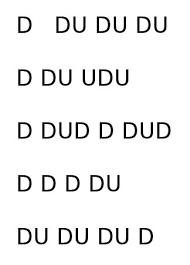 Count On Me Ukulele Songs 14 Best Uke Images On Ukulele Chords And
