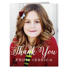 baptism thank you wording baptism thank you cards christening thank you cards basic invite