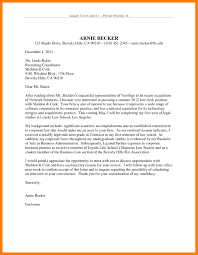 drafting of resignation letter at and t sales