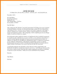 lawyer resignation letter objective for resume for medical assistant