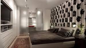 chambre des m騁iers h駻ault chambres d hotes clermont l h駻ault 44 images chambre des m騁