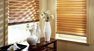Design Concept For Bamboo Shades Target Ideas Image Bamboo Shades Design Design Ideas Decors