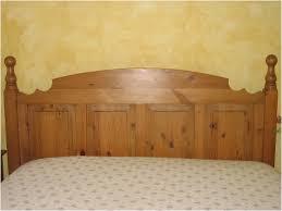 headboards wonderful queen headboard wood amazing bedroom