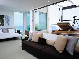 livingroom candidate living room candidate ad maker coma frique studio f7a90ed1776b