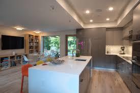 High Efficiency Homes evodomus