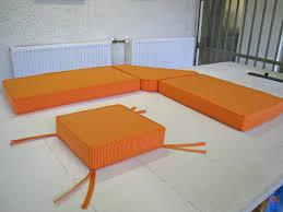 housse coussins canapé housse de coussin canap beau coussins canapé sur mesure de conception