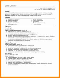 sample retail store manager resume 11 retail store manager resumes doctors signature