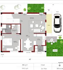 bedroom house plans india for house plans india for home trend