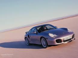 2005 porsche 911 turbo s specs porsche 911 turbo 996 specs 2000 2001 2002 2003 2004 2005