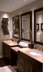 master bathroom color ideas bathroom color floor grey budget pictures shower schemes green