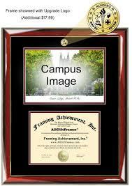 harvard diploma frame harvard diploma frames lithograph harvard degree frame c