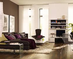 wohnzimmer tapeten ideen beige wohnzimmer tapeten ideen beige amocasio