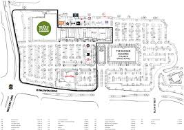 franklin tn southside at mcewen retail space for lease the