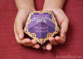 where to buy chocolate frogs chocolate frogs