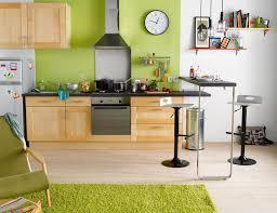 hotte cuisine hotte de cuisine conseils avant d acheter côté maison