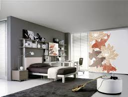 bedroom design how to decorate a studio apartment modern for full size of bedroom design how to decorate a studio apartment modern for furniture on