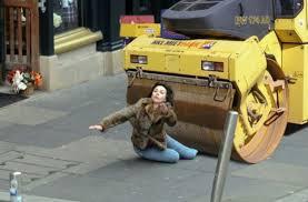 Scarlett Johansson Falling Down Meme - scarlett johansson falling down 90 scarlett johansson and a