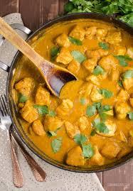 ma cuisine indienne i didn cuisine et boissons mains repas santé et