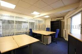 le bureau colombes au bureau colombes beau bureaux louer 194 rue de tolbiac