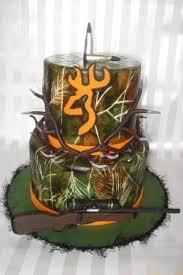 camoflauge cake camouflage birthday cake best 25 camo birthday cakes ideas on