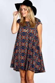 Cheap Clothes For Plus Size Ladies Cute Cheap Summer Dresses Plus Size Fashion Dresses