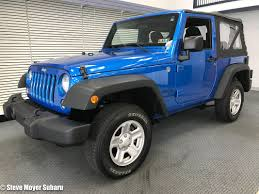 jeep wrangler maroon used 2015 jeep wrangler suv for sale near reading pa serving