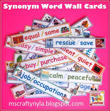 53 best synonyms and antonyms images on synonyms and