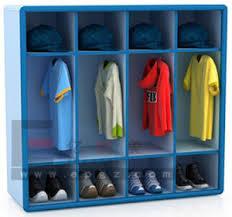 meuble penderie chambre les plus populaires prix d usine armoire penderie chambre