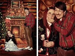 funny couple christmas card ideas best christmas for you